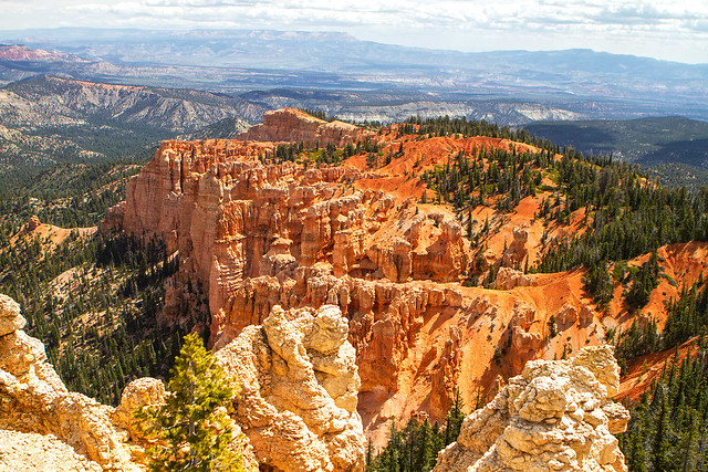 Bryce Canyon 9_7d1__200516