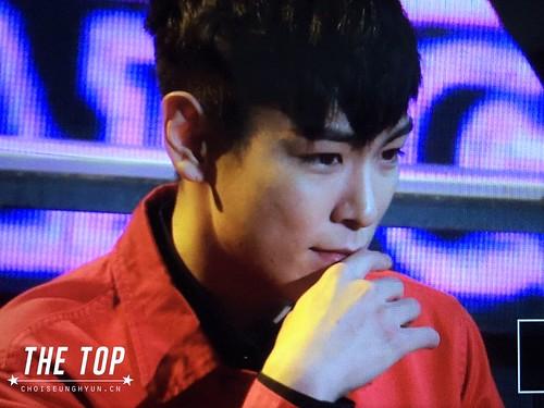 BIGBANG FM Beijing Day 2 2016-07-16 various (20)