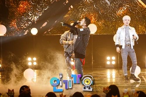 SBS Inkigayo official pics 2015-05-24 006