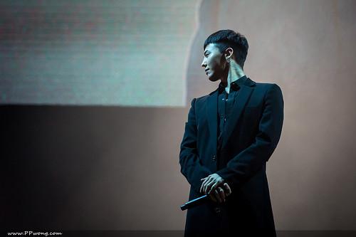 BIGBANG FM Shenzhen HQs 2016-03-13 (126)