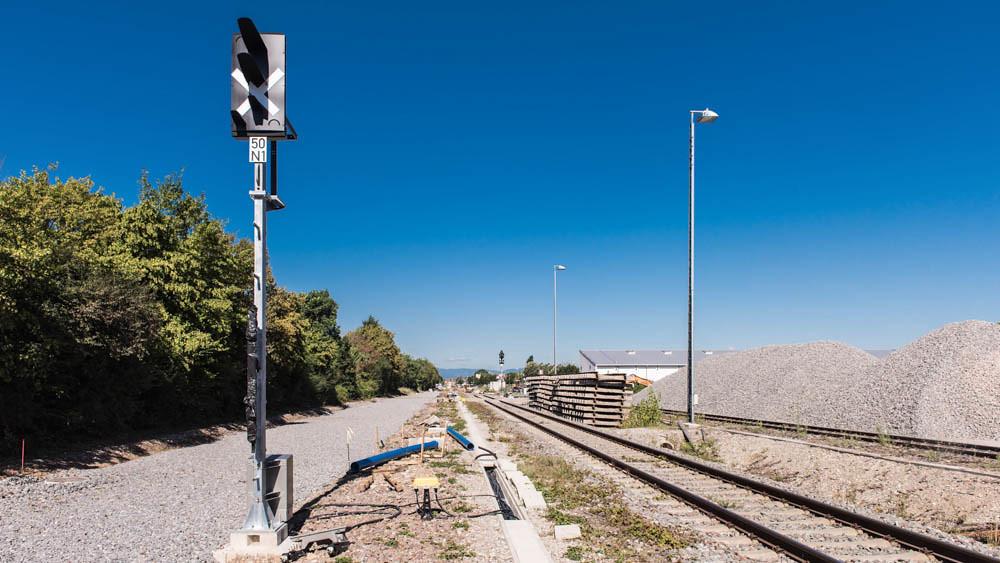 Nbg_Bahnbaustelle_015