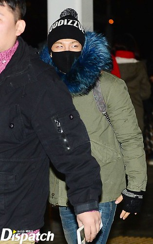 BB-Airport-20141219_press-008