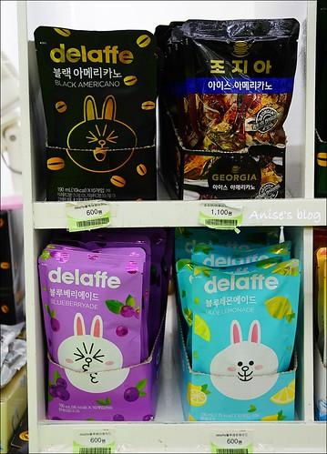 韓國DMZ_014
