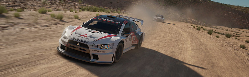 Gran Turismo Sport Release Delayed