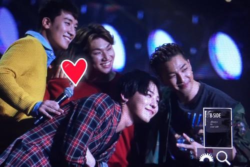 BIGBANG VIP Event Singapore 2016-10-02 (6)