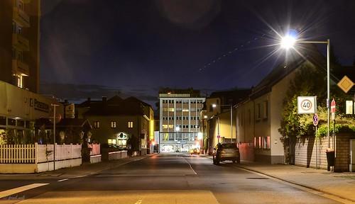Offenbacher Strasse