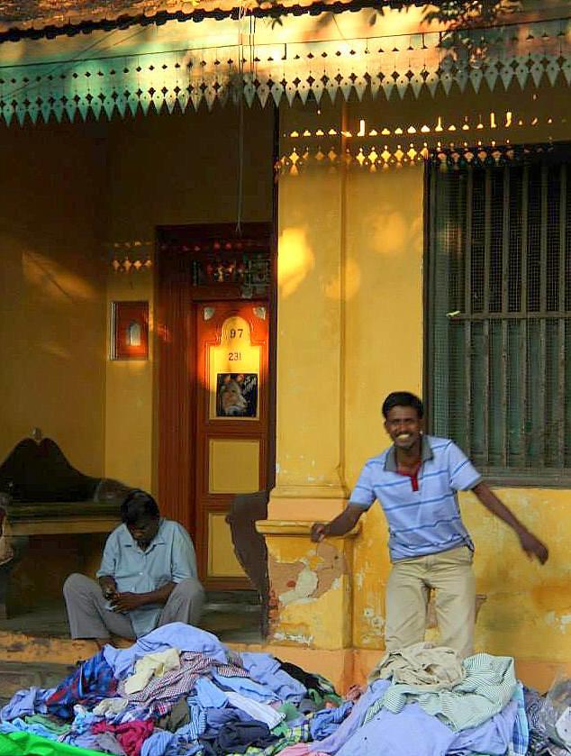 #Pondicherry #Travelbloggerindia #Travelblog #Pondicherrytravelblog #Pondytourism