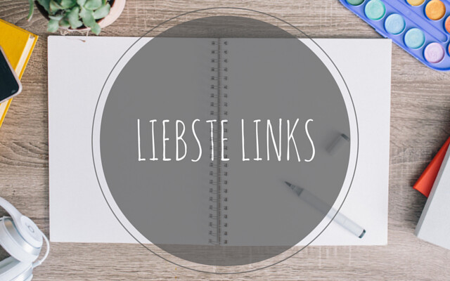 liebste_links_01