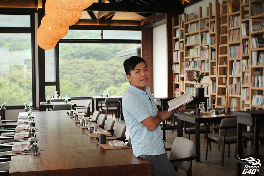 陽明山出霧溫泉飯店-Tsuwu Hot Spring074