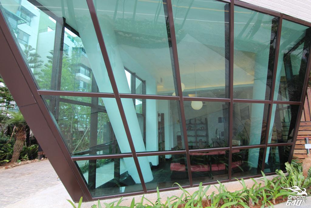 陽明山出霧溫泉飯店-Tsuwu Hot Spring045