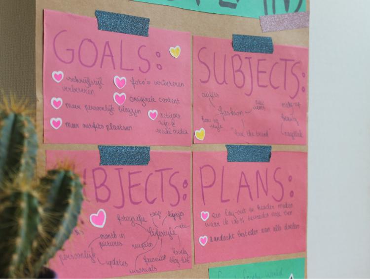 blogplans6