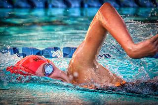 Swim Meet 05 02 2015 (19 of 316)