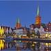 Lübeck - 16101117 by Klaus Kehrls