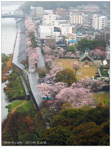 犬山城-29