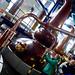 photo - Stillhouse, Deanston Distillery by Jassy-50