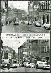 Germany Saarland