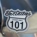 05-21-15 Encinitas 101 Classic Car Nights