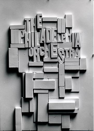 Philadelphia-Orchestra-BW-2-740x1024