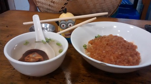 lunch-2