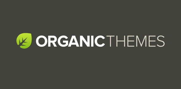 OrganicThemes Pack Wordpress Theme