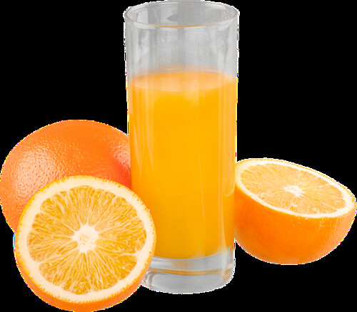 Wonder Juice, How Juicing Can Affect Your Life