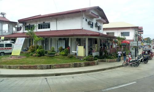 P16-Baguio-Manille-route (28)