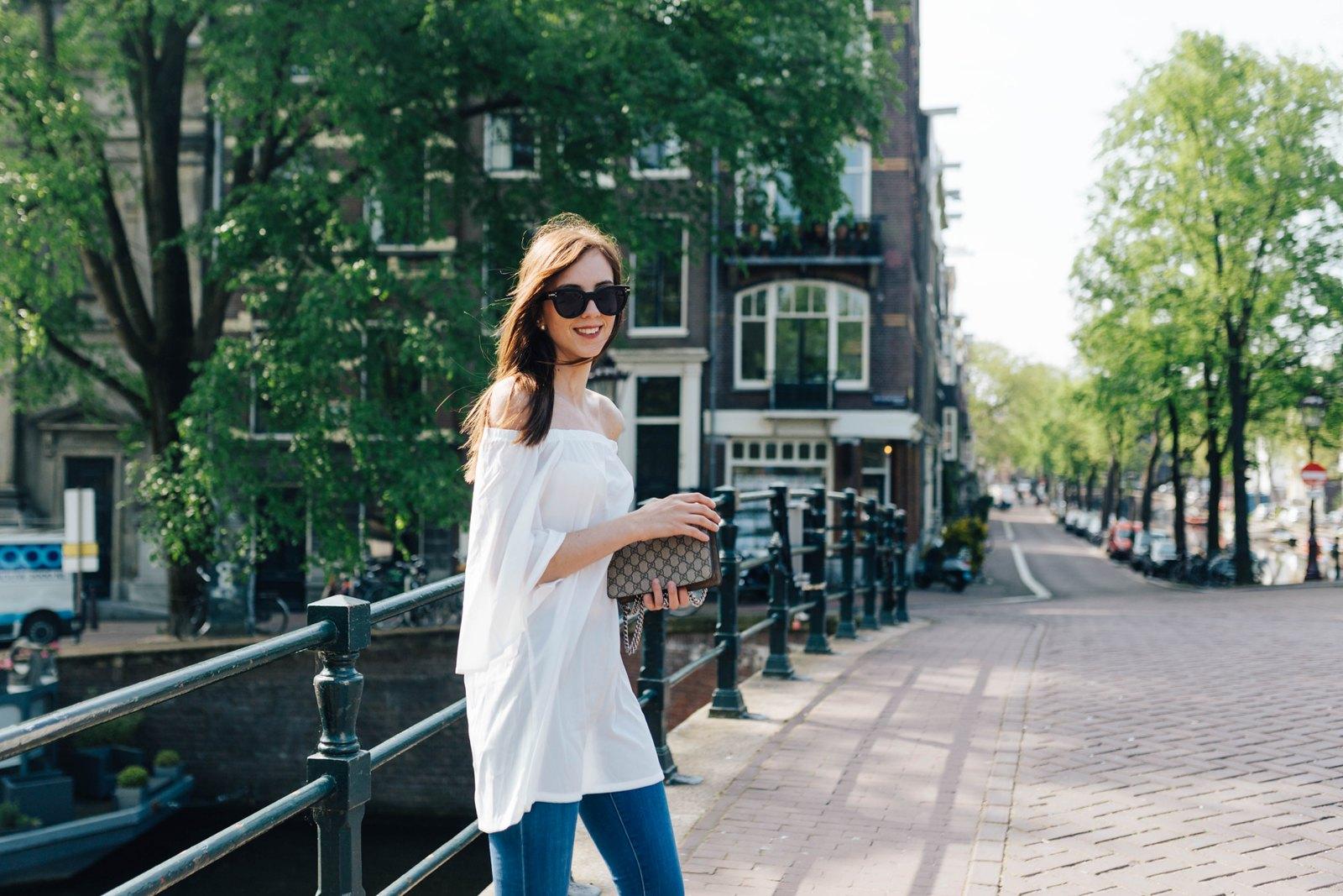 amsterdamphotowalk-114