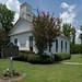 Clinton Baptist Church by Neurad1