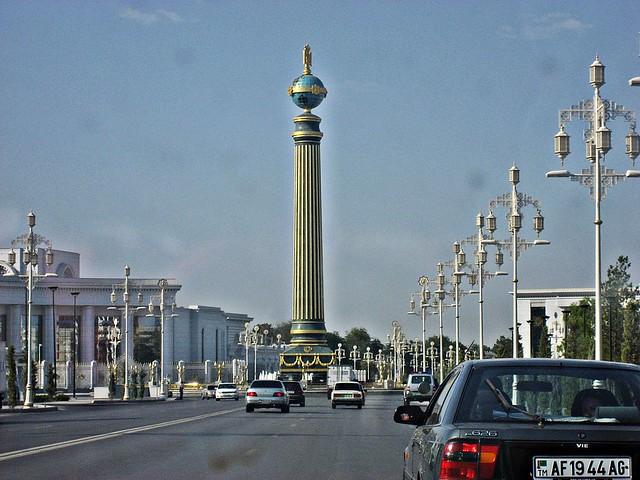 IMG_5665 Turkmenistan