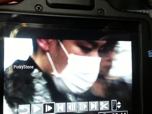TOP - Hong Kong Airport - 15mar2015 - PinkyShek - 04