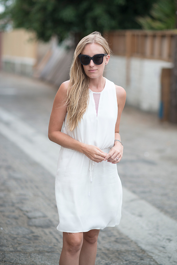 eatsleepwear, white-dress