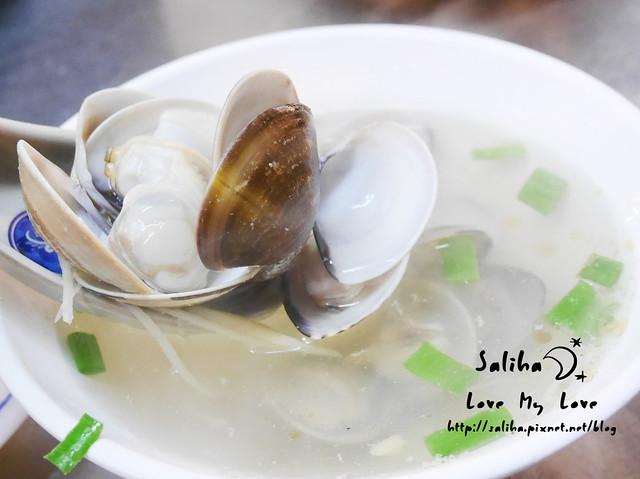 台北寧夏夜市美食小吃 (20)