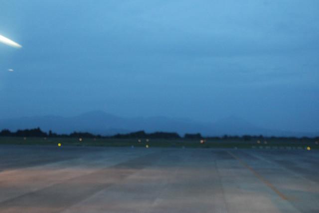 20140601-韓国岳-0317.jpg