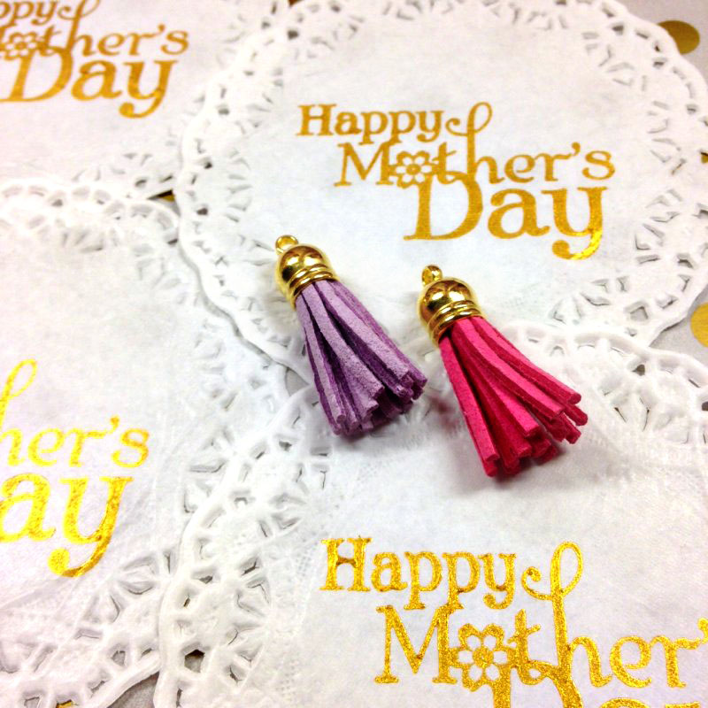 Mother'sDay3_2015