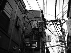 SHINJUKU_DG0021