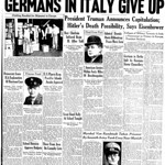 Middletown_Times_Herald_Wed__May_2__1945_
