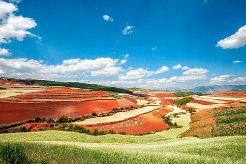 china landscapes nikon