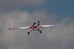 flying-field-5-2-2015-27.jpg