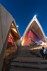 Sydney Opera House by [wendy]