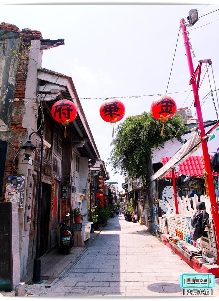 台南阿朗基公寓0056