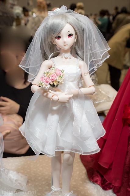 DollsParty33-110-DD-DSC_2091
