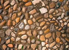 Cobblestones, Nyon