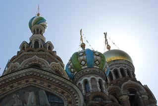 St. Petersburg - Russia.jpg