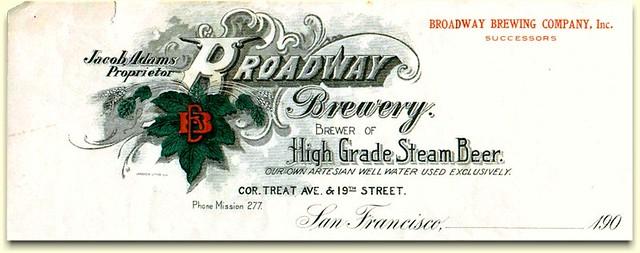 Broadway-Brewery-ltrhd