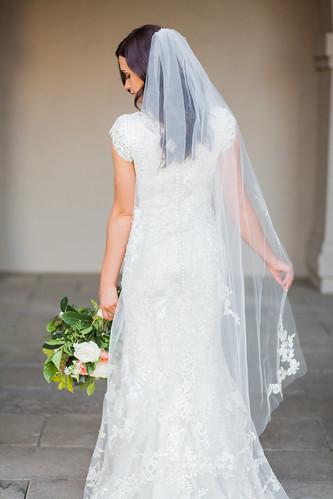 jenna w bridals-124