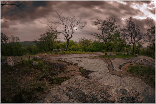 storm sky spring unitedstates harrimanstatepark thetree victorytrail nature landscape harrimanpark city outdoors 2016 weather newyork clouds southfields us fisheye