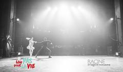 Un-Pas-Pour-La-Vie-0219-IMG_6099