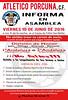CARTEL ATCO PORCUNA ASAMBLEA 2016