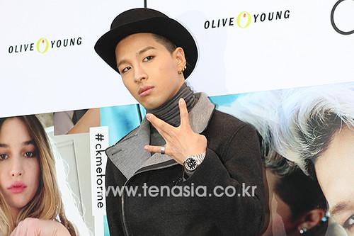 Taeyang-CKOne-Press-20141028__143