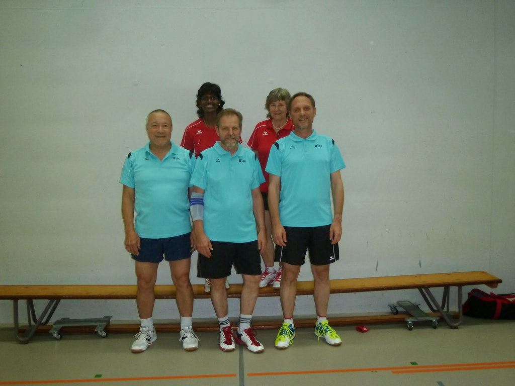 IC Saison 2014-15